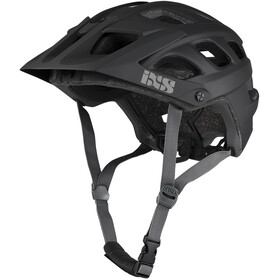 IXS Trail Evo Helmet, black